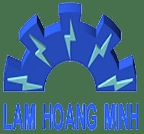Cơ khí Lâm Hoàng Minh
